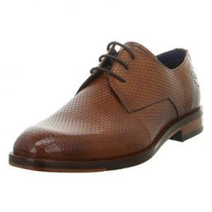 Chaussure bugatti style travail c face