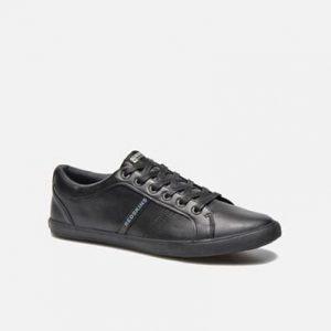Chaussure redskin style Snearker ensemble
