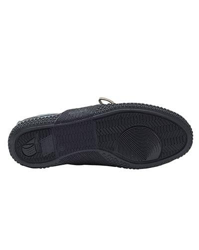Chaussure tbs style globek dessous