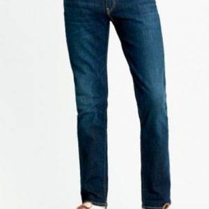 Jeans levis style slim511