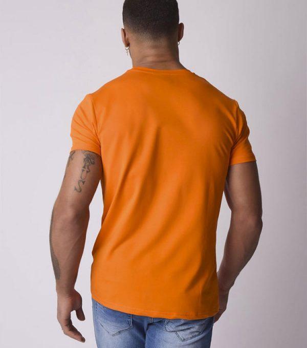 tee shirt PXP projectx style teeshirt derriere