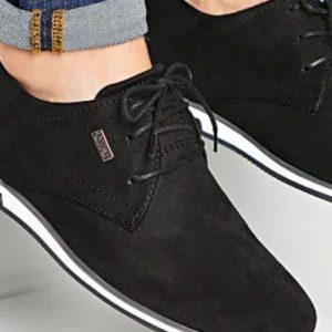Chaussure-Tamboga-style-travail-b-face-2