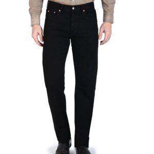 Jeans-chefdeville-style-droit-1